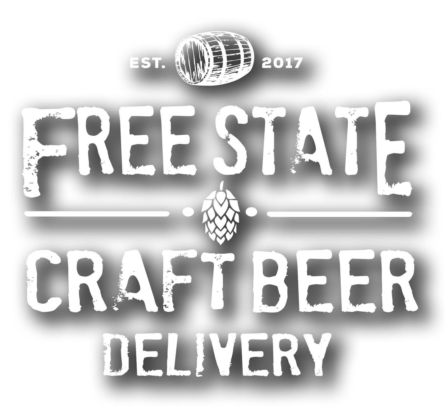Home Free State Craft Beer Delivery